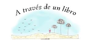 http://atravesdunlibro.blogspot.com.es/2016/06/la-triste-mirada-del-artista-jose.html