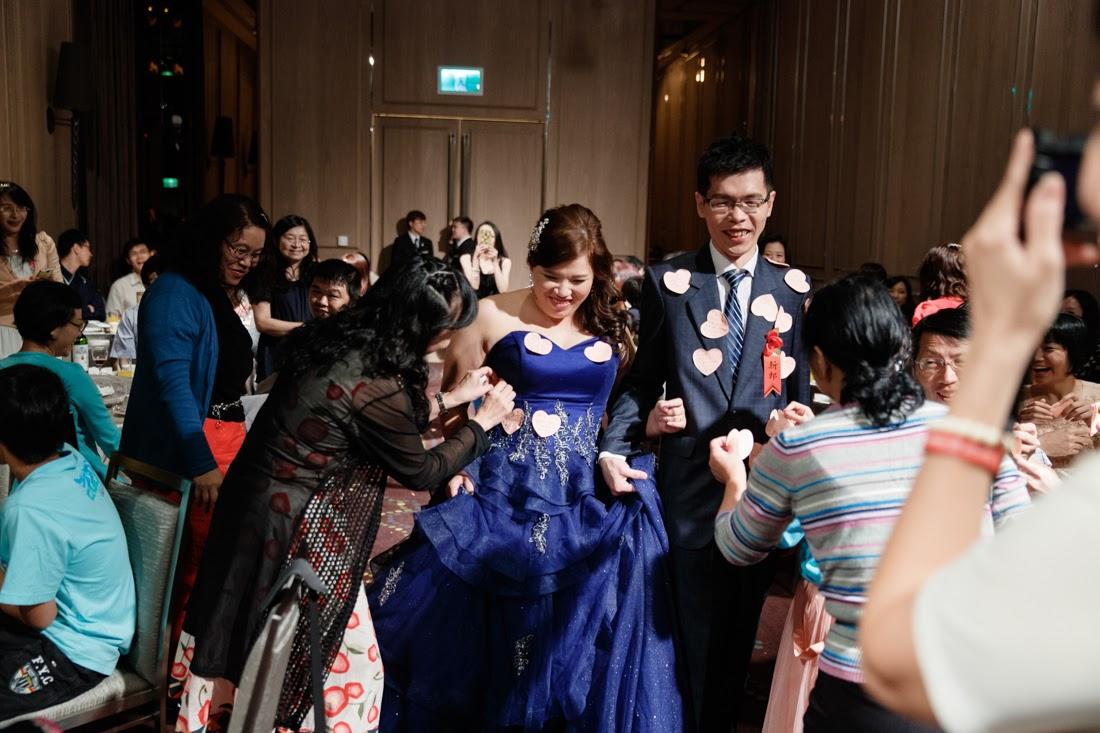 新莊典華會館, 典華婚禮, 典華婚宴, 典華婚攝, 婚攝, 台北婚攝, 推薦婚攝, 溫馨婚禮, 婚禮籌備,