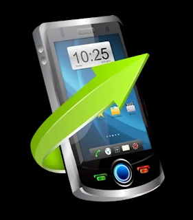 Data-recovery-software-for-Android-apk-internal-storage-free-download