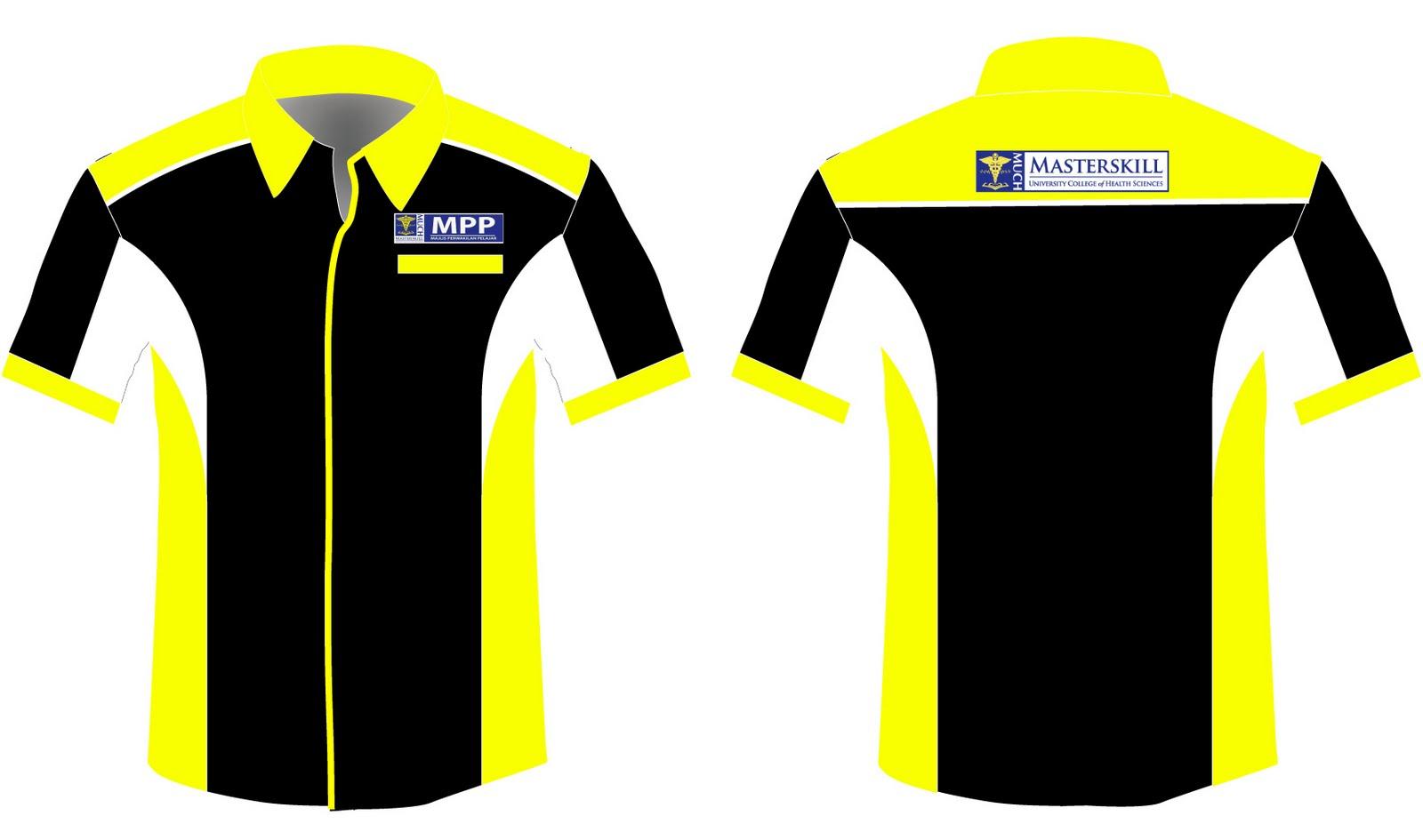 Corporate Shirts 2011 Corporate Shirts