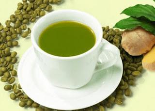 http://mypotik.blogspot.com/2016/11/manfaat-minum-kopi-hijau-bagi-kesehatan.html