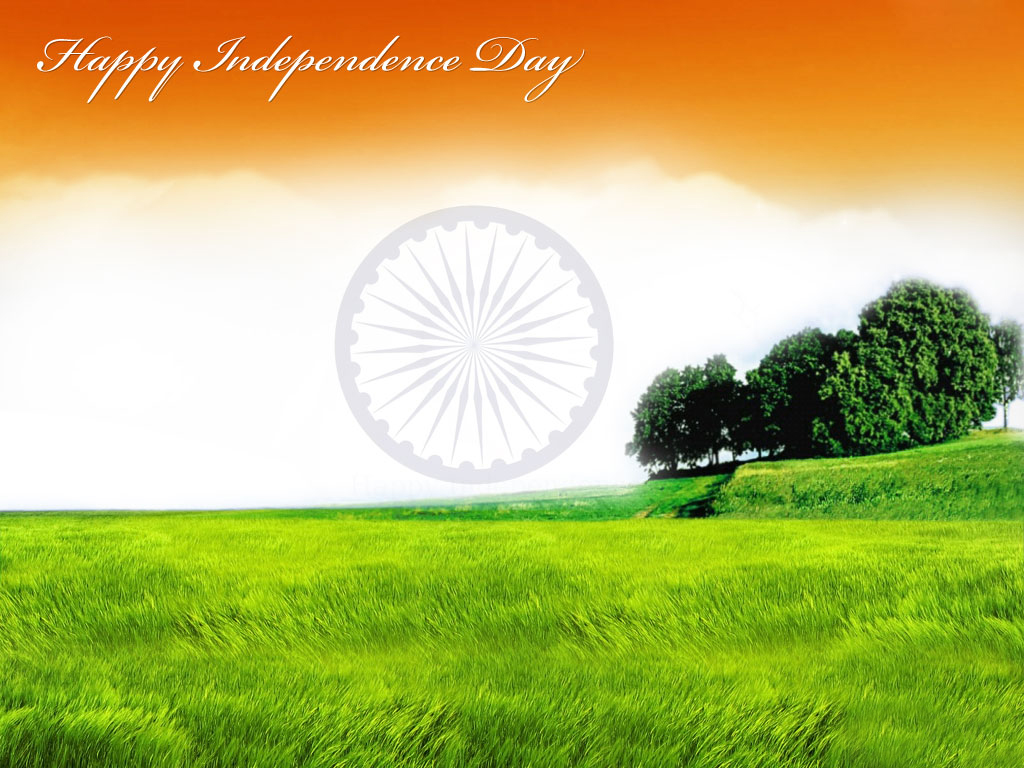 Indian Flag Wallpaper: Indian Flag High Resolution Wallpapers