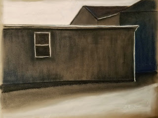 http://www.ebay.com/itm/Dark-Barn-1-South-of-Gressleys-unframed-pastel-on-paper-by-Jack-Bingham-/192101942135?hash=item2cba2b0377:g:3iAAAOSwx6pYniNx