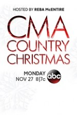 Watch CMA Country Christmas Online Free 2018 Putlocker