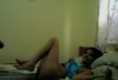 Sri Lankan Girlfriend Sex Video badu hukana video lankasax