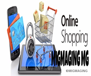 Migmaging Top Offers