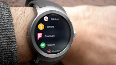 tips membeli jam tangan