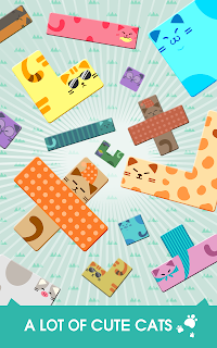 free-nekodorakku-block-puzzle-screen-1