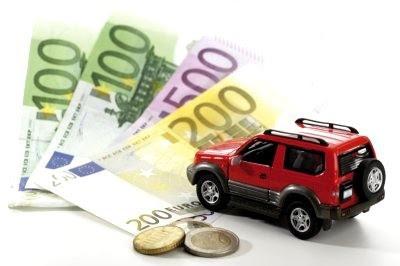 forkeratea+tekmiria euro2
