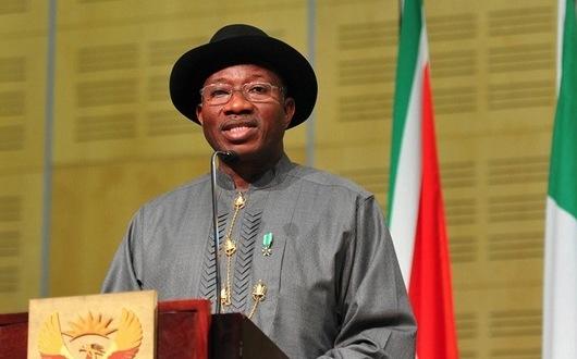 Sancionan homosexualidad con cárcel en Nigeria
