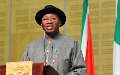 Nigeria sanciona homosexualidad con cárcel