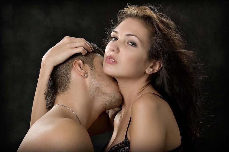 так трудно поцелуй в шейку фото картинки личные