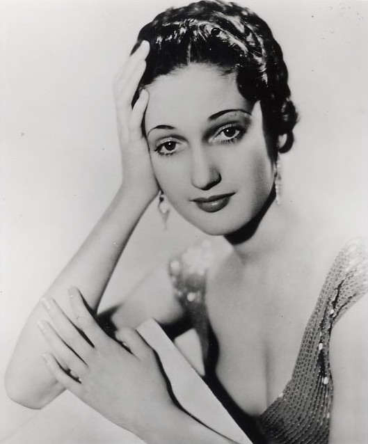 Leaked Erotica Dorothy Lamour  naked (76 pics), Facebook, braless