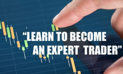 Learn To Trade And Make Money