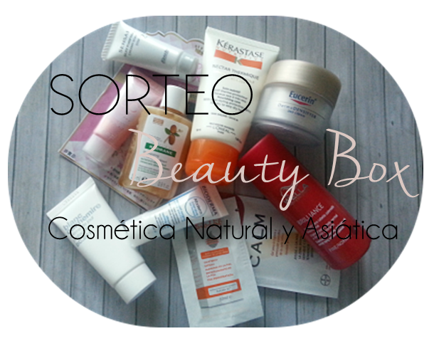 sorteo-beautybox-cosmetica-natural-y-asiatica