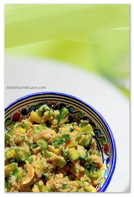 insalata-peperoni-crudi