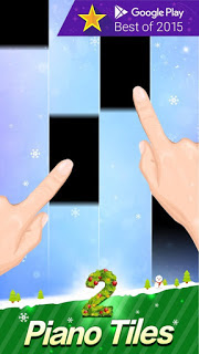 Diamond Piano Tiles Gratis