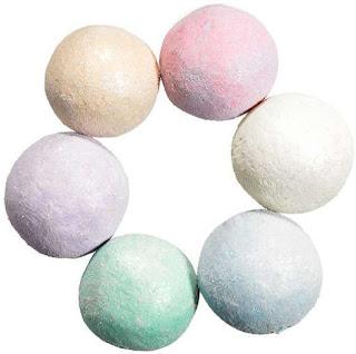 cipria-perle-minerali