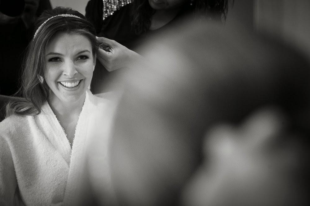 casamento-juliana-alisson-penteado