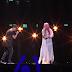 Isaura e Cláudia Pascoal já pisaram o palco da Eurovisão pela primeira vez