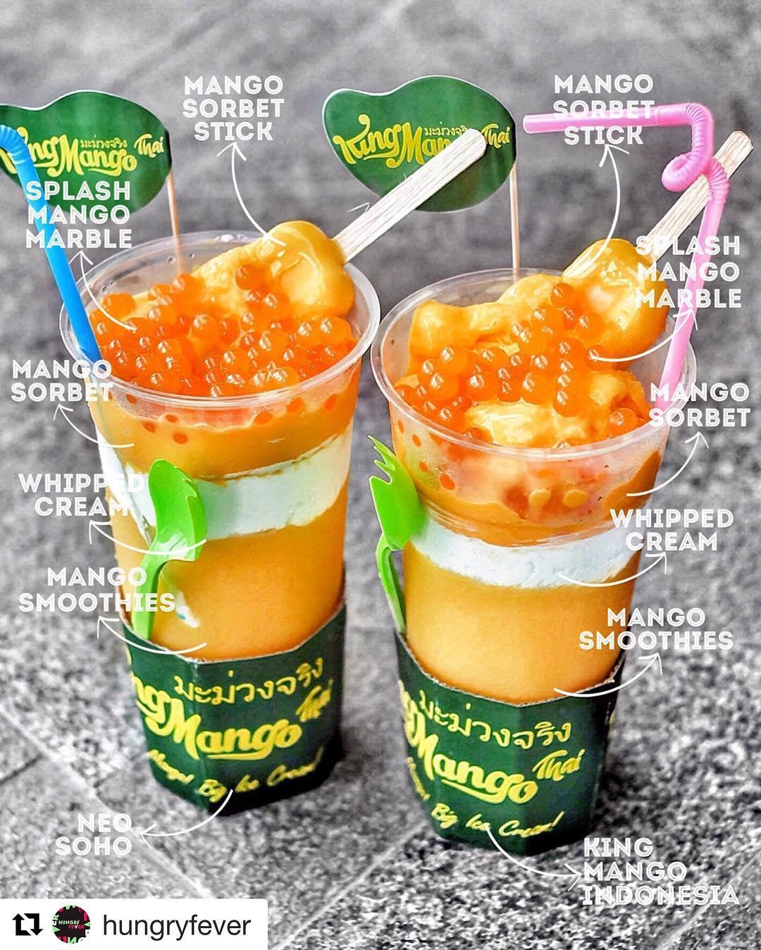 mango-splash-king-mango