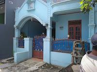 Dijual rumah di Tambun Bekasi