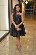 actress manasa latest sizzling pics-thumbnail-10