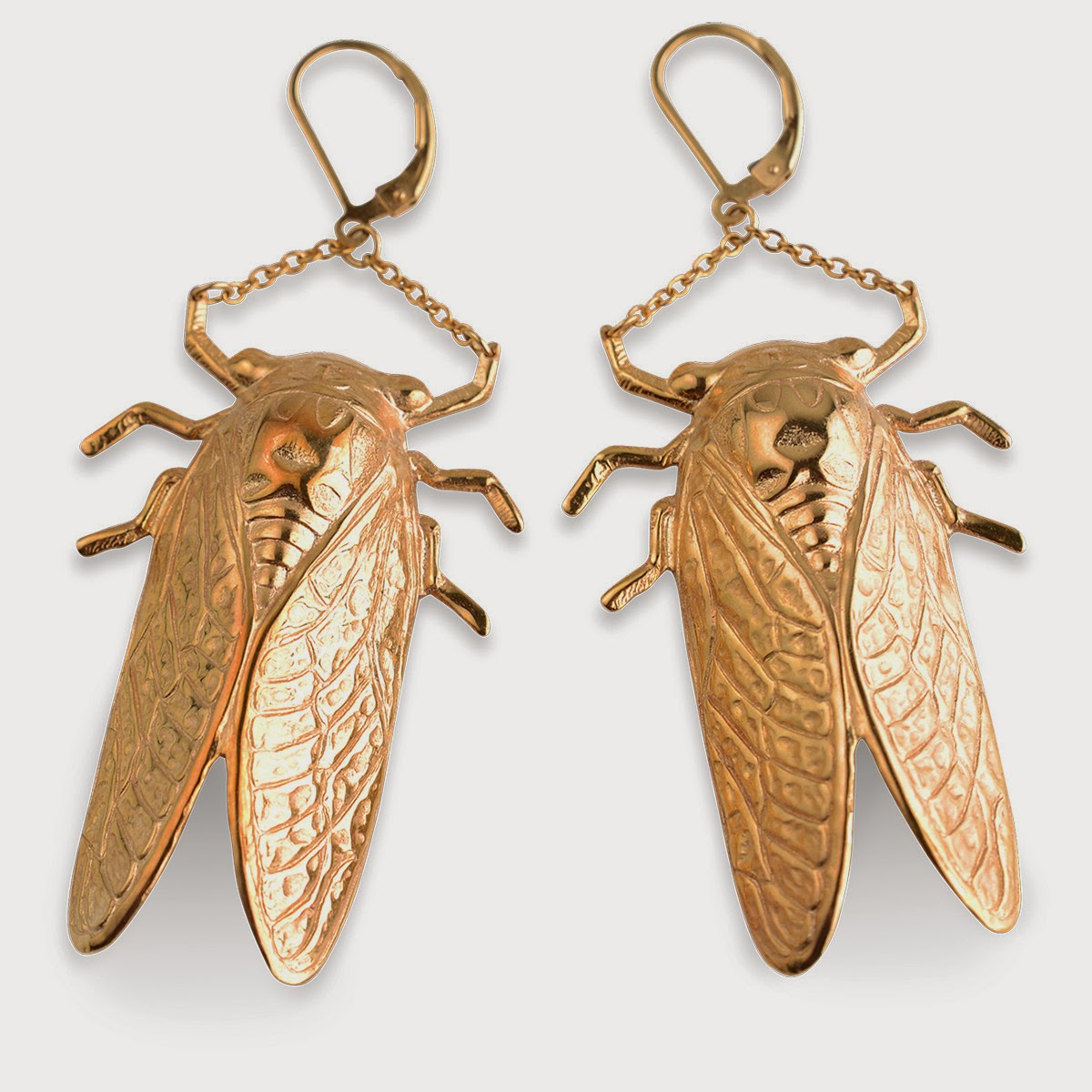 http://furbishstudio.com/collections/for-her/products/large-bug-drop-earrings