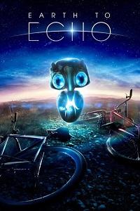 Watch Earth to Echo Online Free in HD