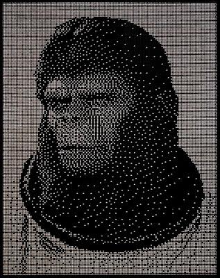 cornelius planet of the apes