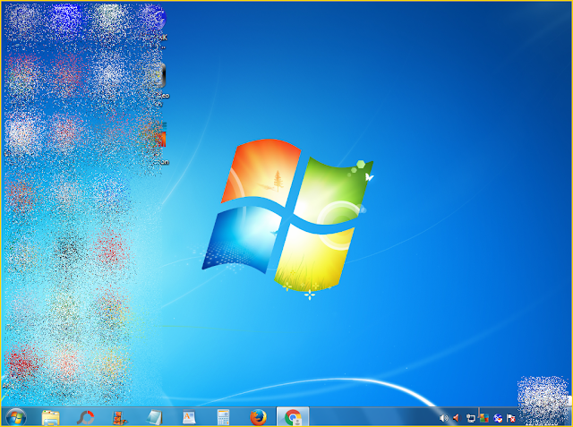 Panduan Cara Merawat System Operasi (OS) Microsoft Windows