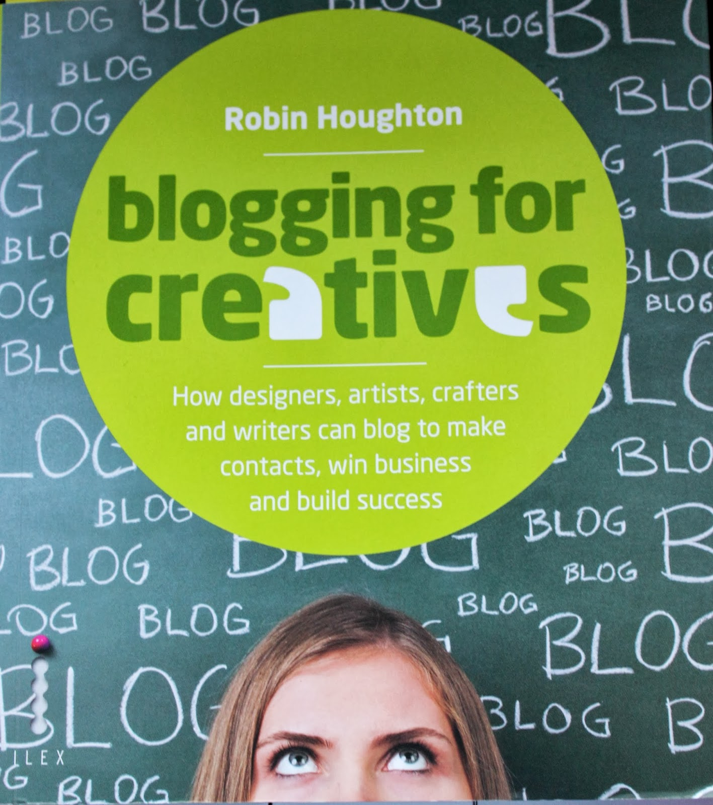 http://fizzijaynemakes.blogspot.co.uk/2014/02/book-review-1-blogging-for-creatives.html
