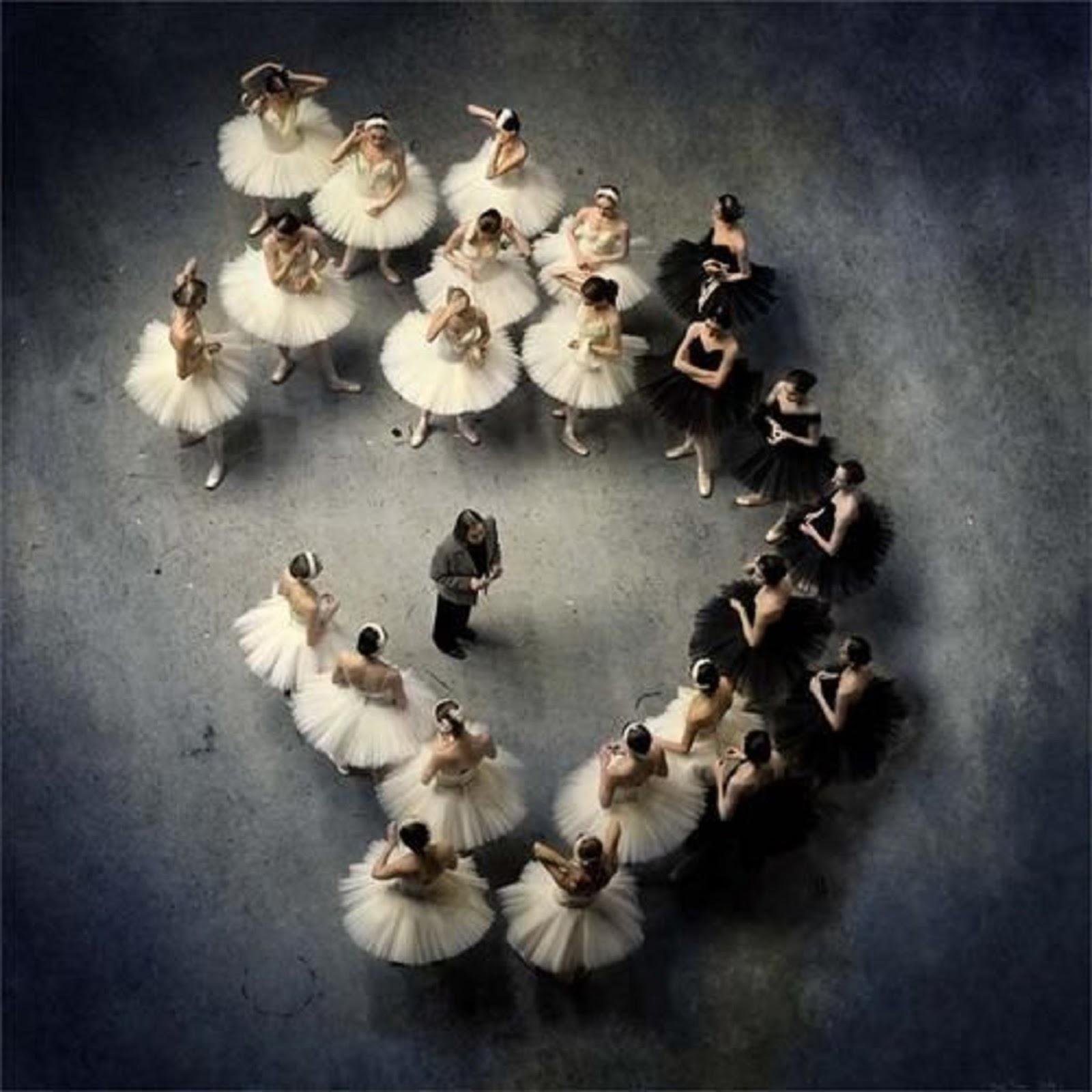 Noel Streatfeilds Ballet Shoes Is Released on DVD - The New York Times