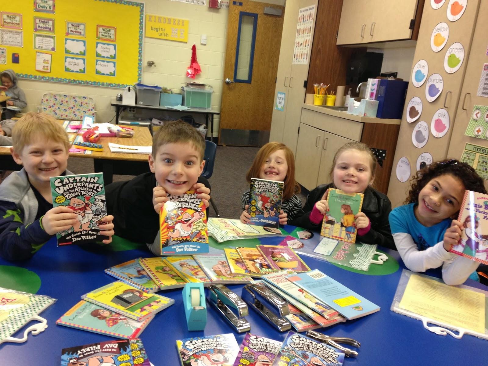 Mrs Wright S Fantastic First Grade Week 20 Kansas Day Activities