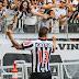Atlético/MG arrecadou R$ 128 milhões em direitos de TV em 2016