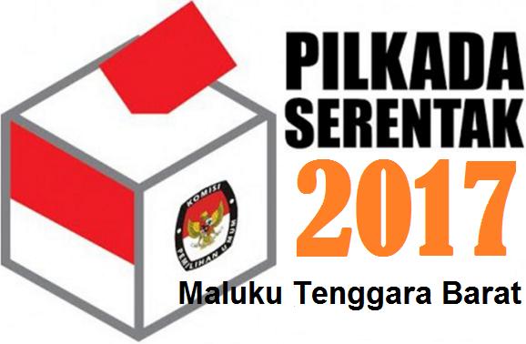 PILKADA Maluku Tenggara Barat 2017
