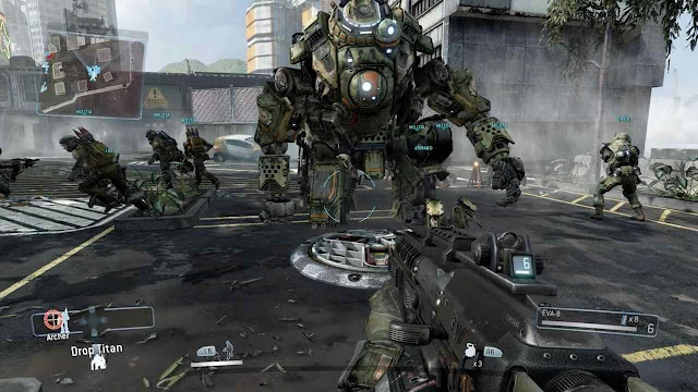 screenshot-2-of-titanfall-2-pc-game