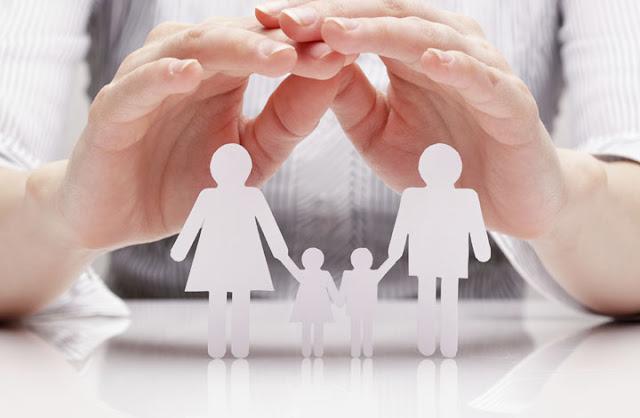 Abogados de divorcio en Málaga