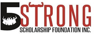 5_strong_scholarship