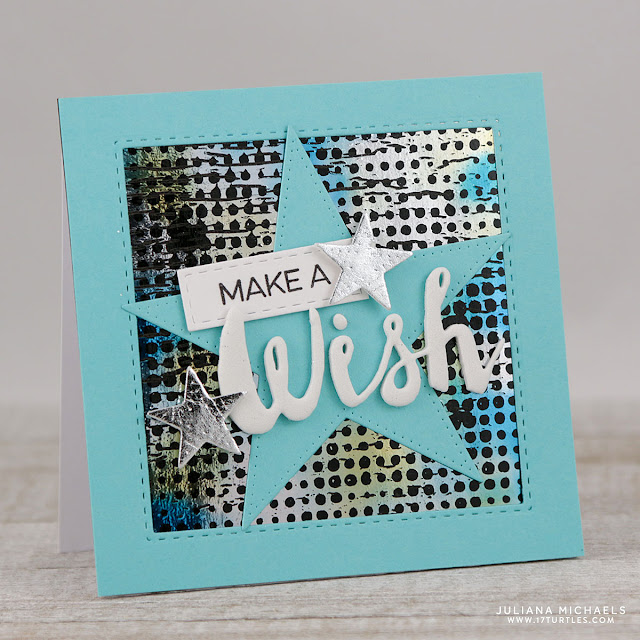 https://4.bp.blogspot.com/-6Do7by9b6hg/WLy86TarOcI/AAAAAAAAWJM/KY7AuNrxg28zisRjSmJ-lBvL0gdo7sAlgCLcB/s640/Make_A_Wish_Card_Deco_Foil_Scraps_Transfer_Gel_Stencils_Tutorial_Juliana_Michaels_Therm_O_Web_01.jpg