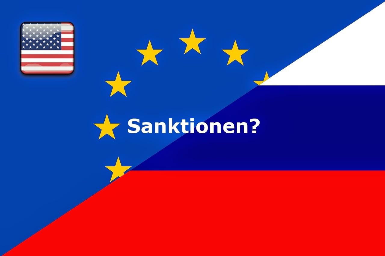 russland sanktionen wirkungslos