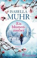 https://www.amazon.de/Eisblumenzauber-Roman-Blumenzauber-Reihe-Isabella-Muhr-ebook/dp/B01LXASV3D