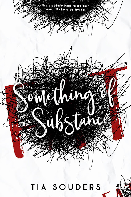 Something of Substance