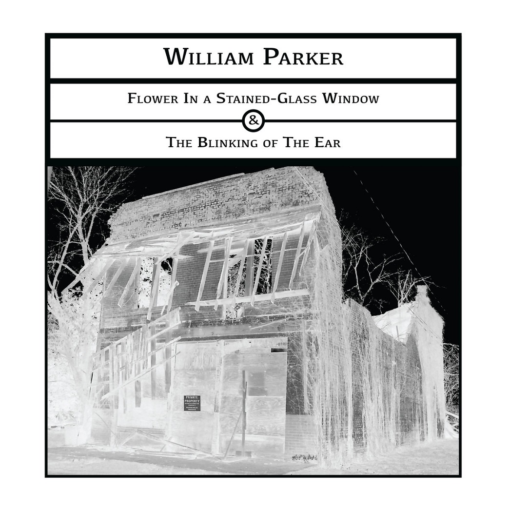 13a5490790 ... =brand new= full-length albums, distinct in personnel & approach, yet  complementary in ethos. William Parker is / has been on a profound and  voluminous ...