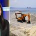 """""""Bakit noong madumi ang Manila Bay wala ni isa ang nagmalasakit?""""- Celine Pialago sa mga Bumabatikos sa Manila Bay Rehab"""