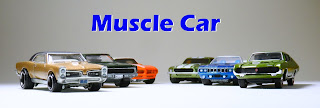 http://minisinfoco.blogspot.com.br/2015/09/miniaturas-muscle-car-e-as-marcas.html
