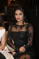 South Indian International Movie Awards (SIIMA) Short Film Awards 2017 Function Stills .COM 0246.JPG