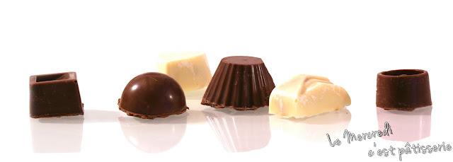 https://le-mercredi-c-est-patisserie.blogspot.com/2013/12/chocolats-de-noel.html