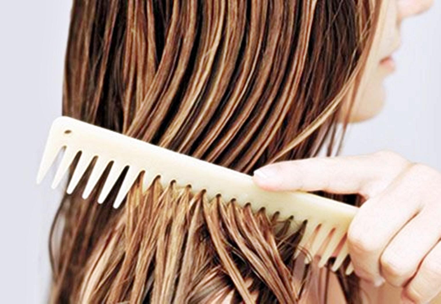 4 Arti Mimpi Menyisir Rambut Menurut Primbon Jawa ...