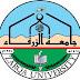تعلن جامعة الزرقاء عن حاجتها الى الوظائف الشاغرة التالية :